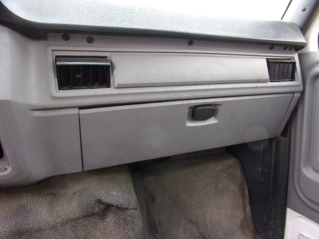 FORD Truck Parts For Sale