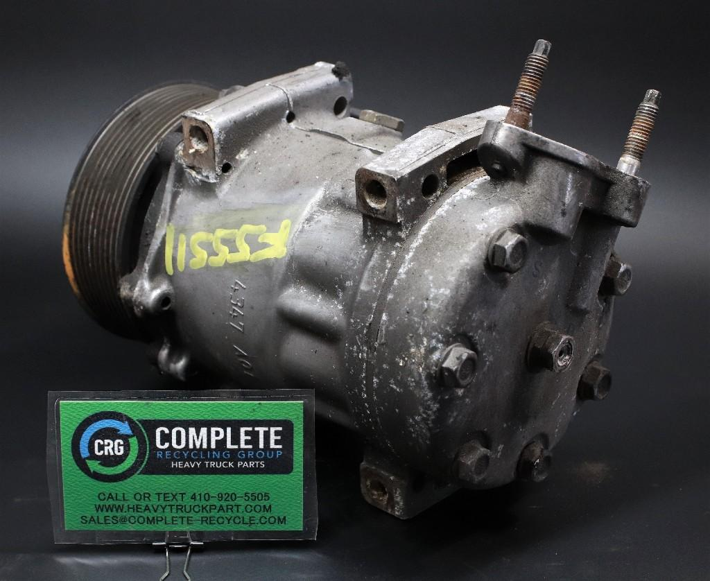 INTERNATIONAL Engine PARTS For Sale in MD