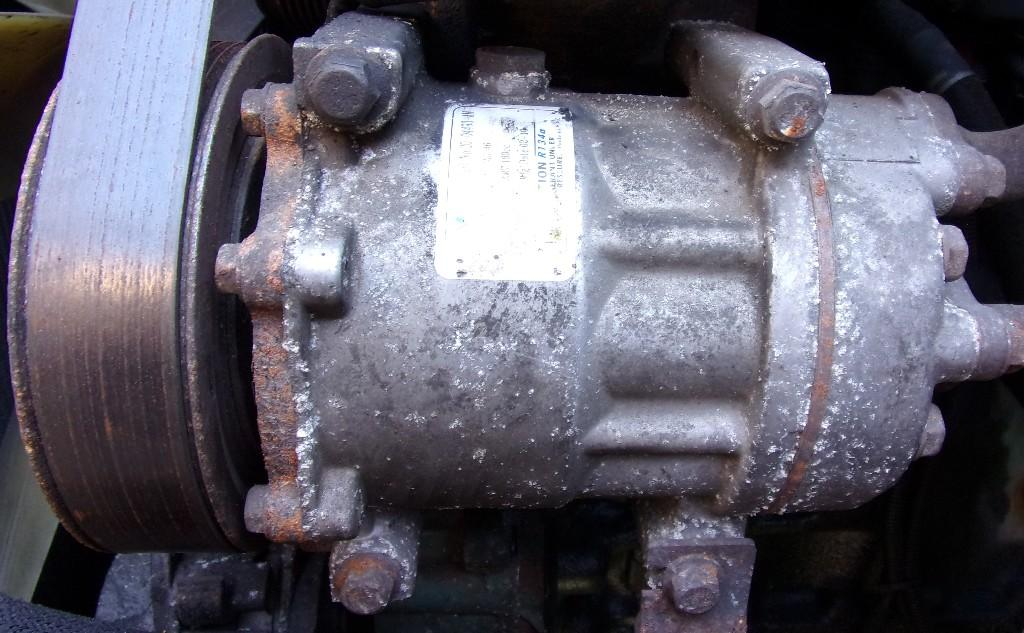 VOLVO Truck Parts For Sale in MD