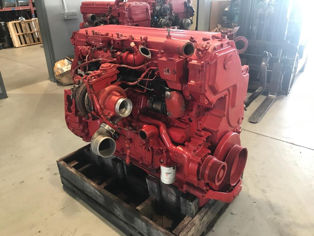 USED TRUCK PARTS FOR SALE IN FLORIDA on kenworth t600 fuse box location, kenworth t370 fuse box location, kenworth t300 fuse box location,