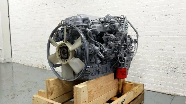 Truck Parts | Used Construction Equipment Parts | Truck