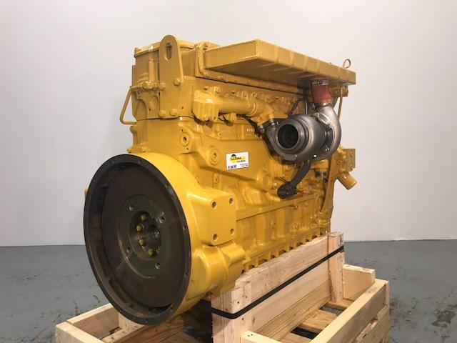 Engine Assembly   Trucks Parts For Sale