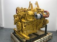 Engine Assembly CATERPILLAR 3412E