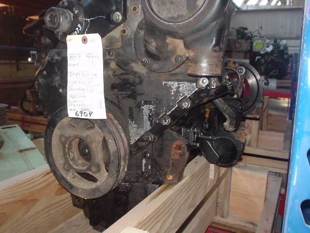 c35259566f74 Engine PERKINS 1004.40. Price   2