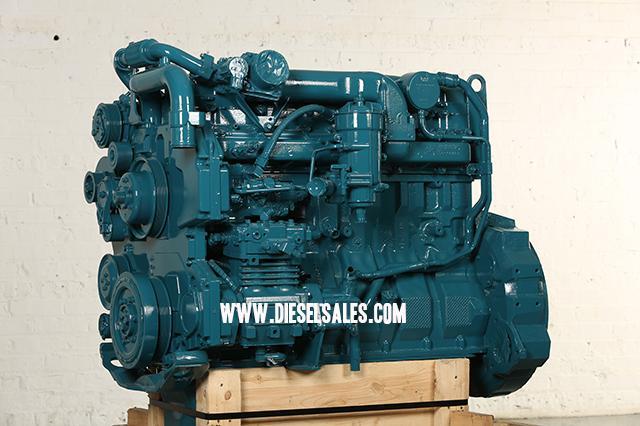 international dt 466e for sale on diesel engine trader. Black Bedroom Furniture Sets. Home Design Ideas