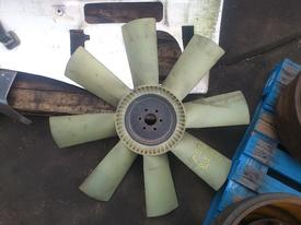 WESTERN STAR TO CAT 6NZ Fan Blade