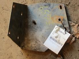 KENWORTH T800 Brackets, Misc.