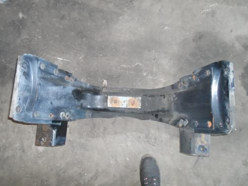 MACK CX613 VISION Engine Mounts