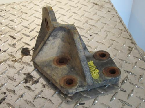 CHEVROLET KODIAK Engine Mounts