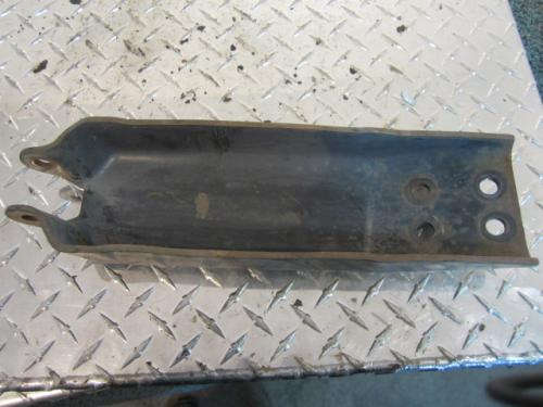FORD F650 Brackets, Misc.