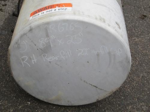FREIGHTLINER FLD132 XL CLASSIC Fuel Tank