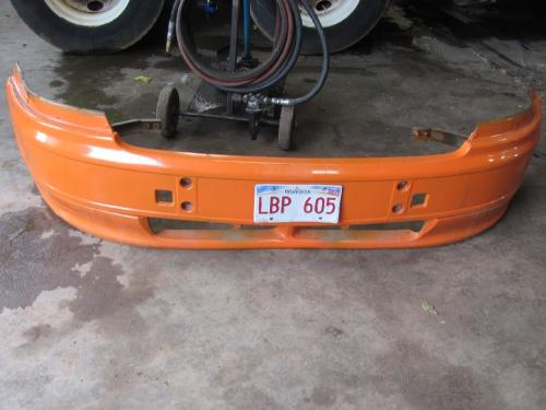 FORD L9513 LOUISVILLE 113 Bumper Assembly, Front
