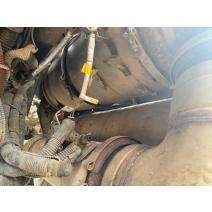 DPF (Diesel Particulate Filter)   Boots & Hanks Of Pennsylvania