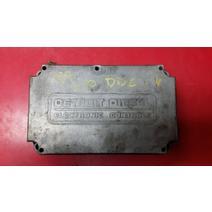 ECM   New York Truck Parts, Inc.