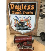 Engine Assembly   Payless Truck Parts