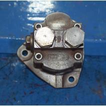 Fuel Pump (Injection)   Yng Llc