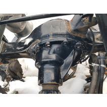 Rears (Rear) ALLIANCE RT-40-4N Big Dog Equipment Sales Inc