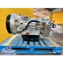 Transmission Assembly ALLISON  Ca Truck Parts