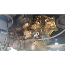 Transmission Assembly ALLISON 1000 SERIES B & W  Truck Center