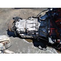 Transmission Assembly ALLISON 1000 SERIES Crest Truck Parts