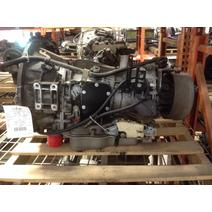 Transmission Assembly ALLISON 1000 SERIES Active Truck Parts