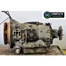Transmission Assembly Allison 1000 SERIES Complete Recycling