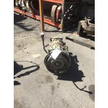 Transmission Assembly ALLISON 1000 LKQ KC Truck Parts - Inland Empire