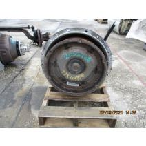 Transmission Assembly ALLISON 1000 LKQ Heavy Truck - Tampa