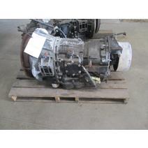 Transmission Assembly ALLISON 1000 LKQ Geiger Truck Parts