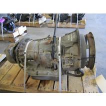 Transmission Assembly ALLISON 1000 LKQ Heavy Truck Maryland