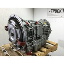 Transmission Assembly ALLISON 1000 LKQ Heavy Truck - Goodys