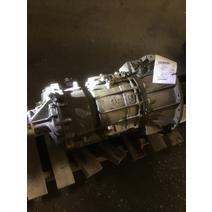 Transmission Assembly ALLISON 1000HS GEN 4-5 LKQ Heavy Truck - Goodys
