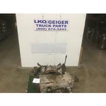 Transmission Assembly ALLISON 1000HS LKQ Geiger Truck Parts