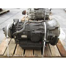 Transmission Assembly ALLISON 1000HS LKQ Heavy Truck Maryland