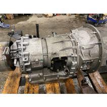 Transmission Assembly ALLISON 1000MH Dutchers Inc   Heavy Truck Div  Ny