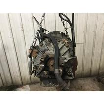 Transmission Assembly Allison 2000 SERIES Vander Haags Inc WM