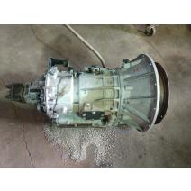Transmission Assembly ALLISON 2000 SERIES Crest Truck Parts