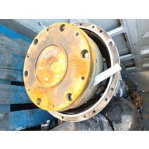 Transmission Assembly ALLISON 2000 SERIES Crest Truck Parts