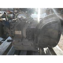 Transmission Assembly ALLISON 2000 SERIES New York Truck Parts, Inc.