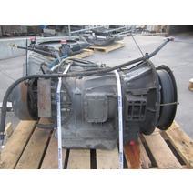 Transmission Assembly ALLISON 2000 LKQ Heavy Truck Maryland