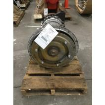 Transmission Assembly ALLISON 2000 LKQ Heavy Truck Maryland