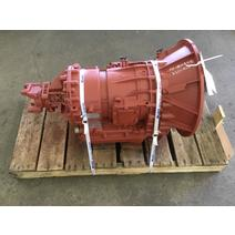 Transmission Assembly ALLISON 2200RDS LKQ Heavy Truck Maryland