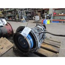 Transmission Assembly ALLISON 2200SERIES West Side Truck Parts
