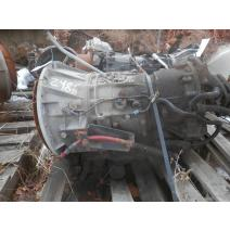 Transmission Assembly ALLISON 2400 SERIES New York Truck Parts, Inc.