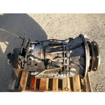 Transmission Assembly ALLISON 2400 LKQ Acme Truck Parts