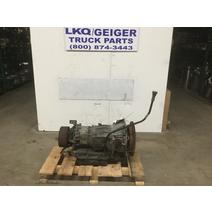 Transmission Assembly ALLISON 2400 LKQ Geiger Truck Parts