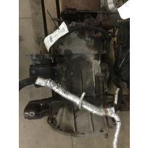 Transmission Assembly ALLISON 2400 LKQ Geiger Truck Parts