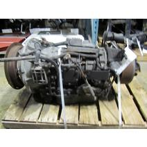 Transmission Assembly ALLISON 2400 LKQ Heavy Truck Maryland