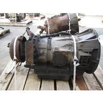 Transmission Assembly ALLISON 2400 LKQ Heavy Truck Maryland