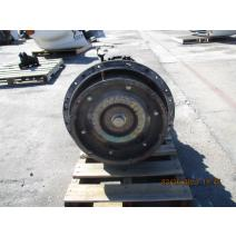 Transmission Assembly ALLISON 2500RDS LKQ Heavy Truck - Tampa